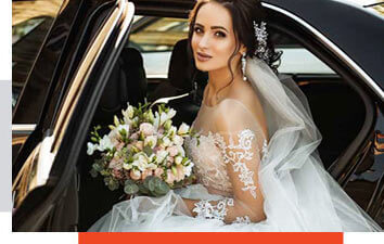 car rental weddings bratislava